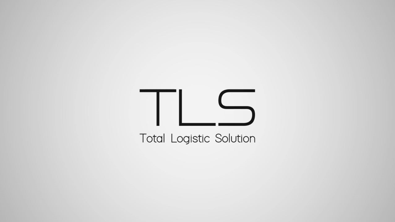 Evoweb - Total Logistic Solution